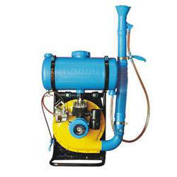 Agriculture Sprayer Pump